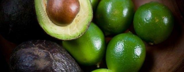 California Avocado Farmer's Advice for Shoppers