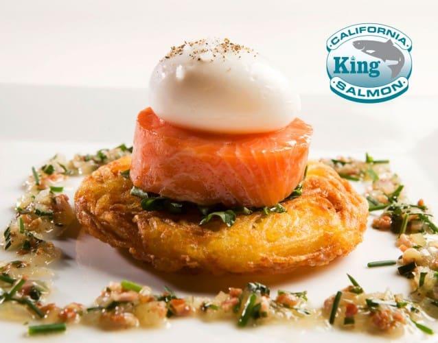 one-market-salmon-dish
