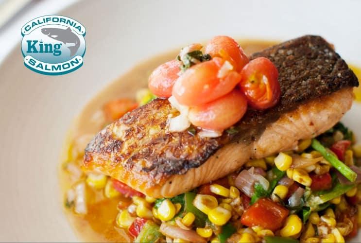 yankee-pier-salmon-dish