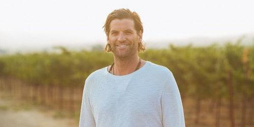 Meet a Farmer: Karl Wente of Wente Vineyards