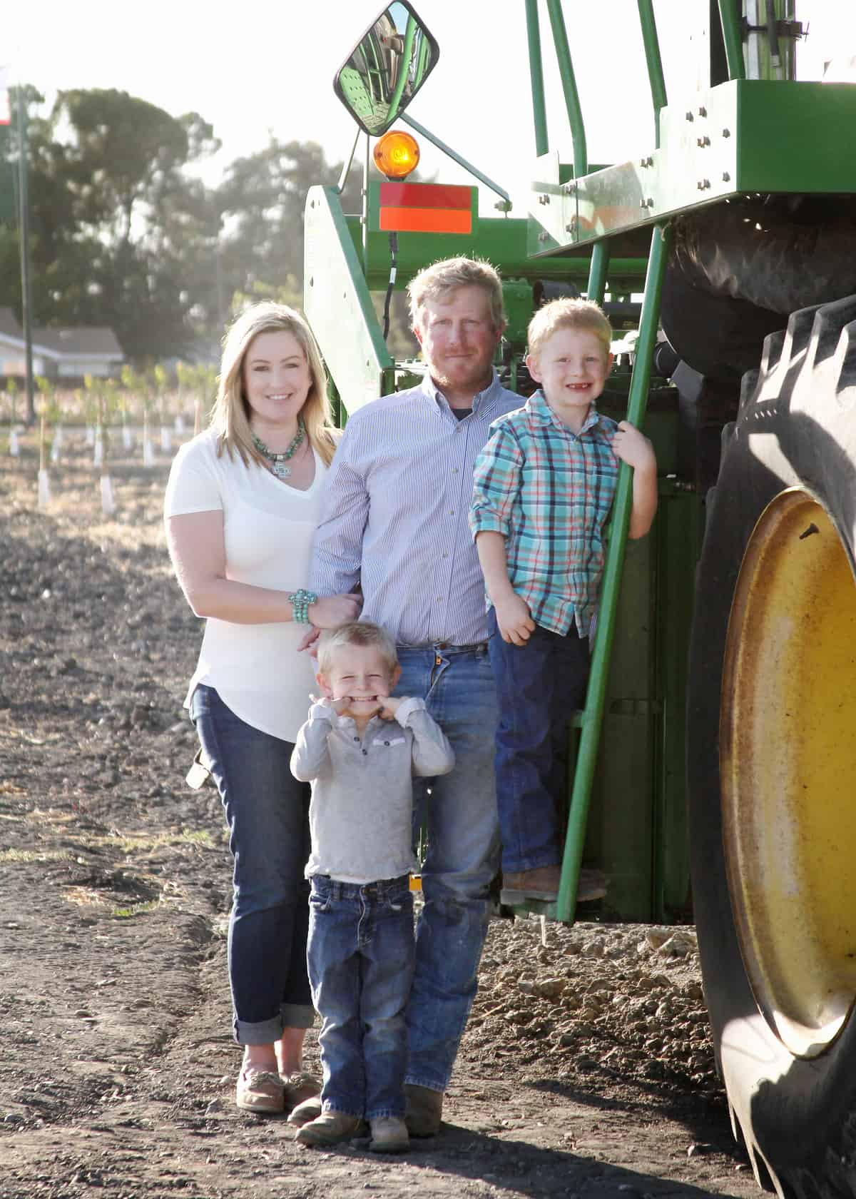 ca-grown-meet-a-farmer-chad-crivelli-of-crivelli-farms