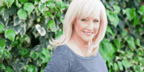 Meet a Farmer: Karen Chandler of Olive Drop Olive Oil