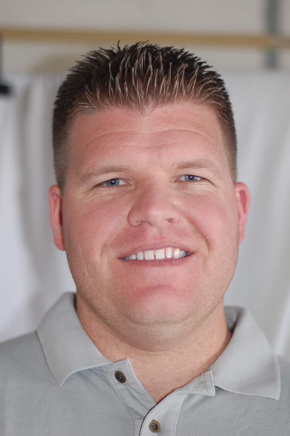 Meet a Farmer: Ryan Van Groningen of Van Groningen & Sons