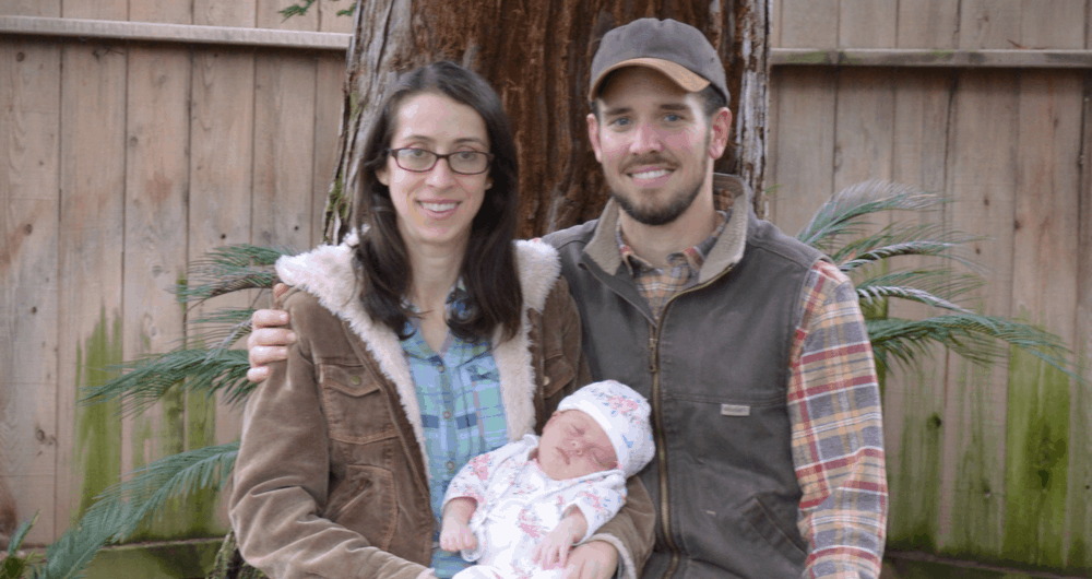 Meet a Farmer: Dan Mortenson of San Joaquin Figs